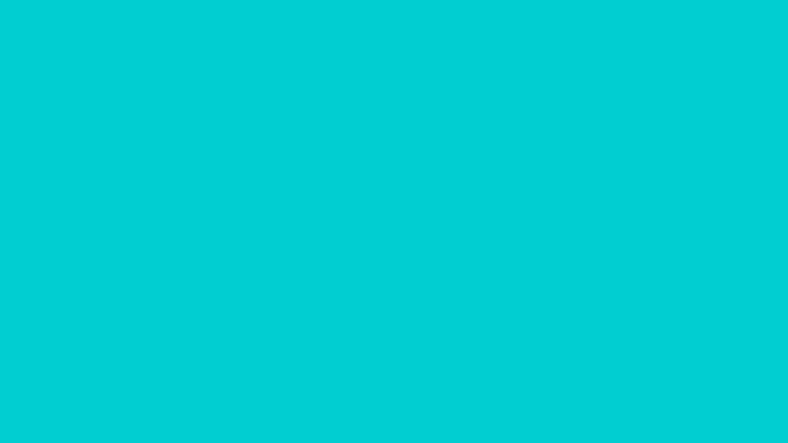 Darkturquoise Analogous Colorsrgb Color Codes