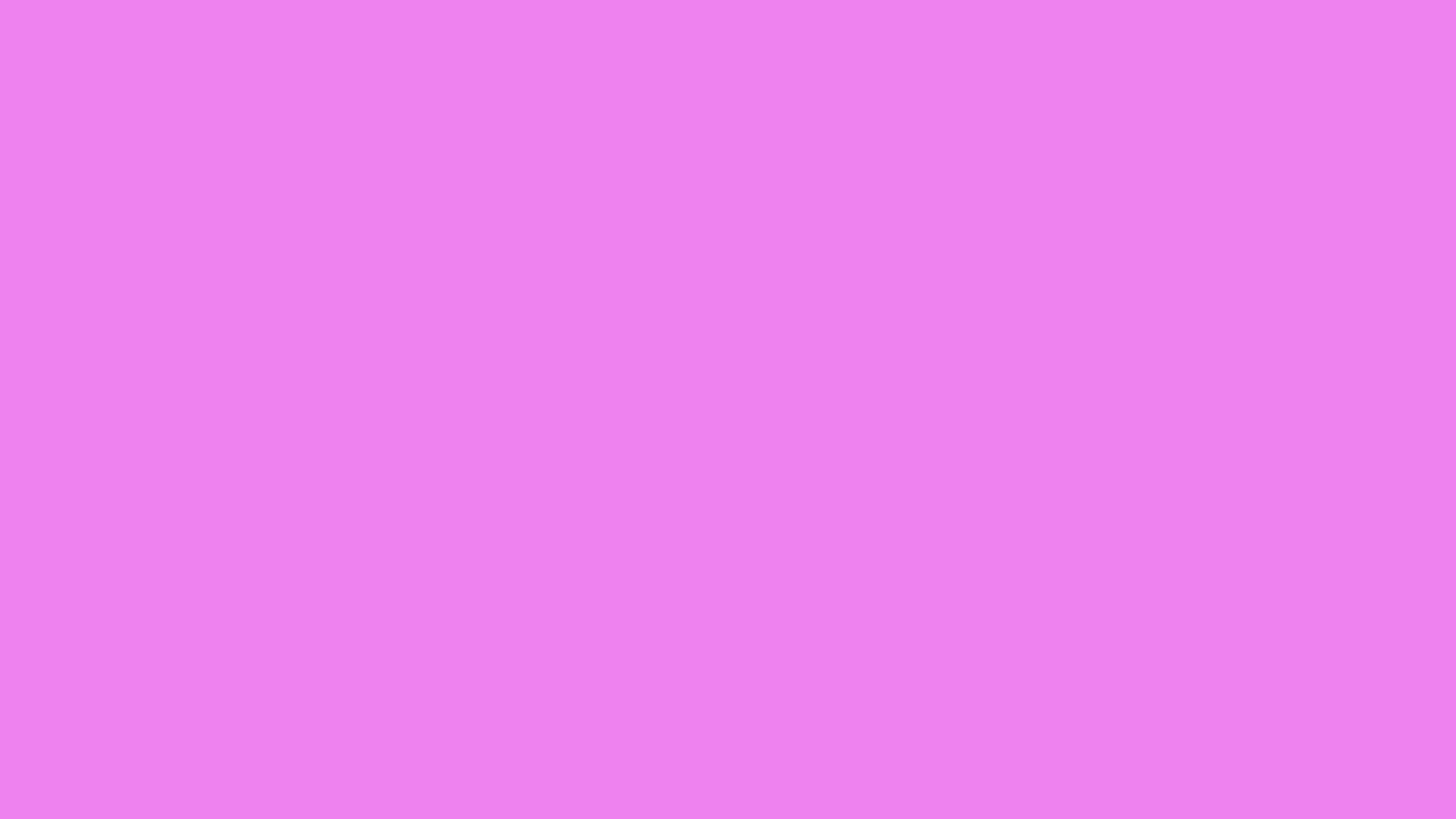 Violet Des Codes De Couleur Rvb